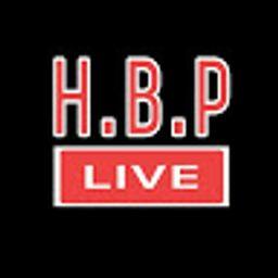 รูปโปรไฟล์ของ HBP Live Stream production