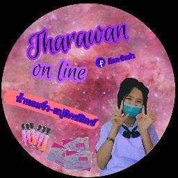 รูปโปรไฟล์ของ tharawan Songkhao