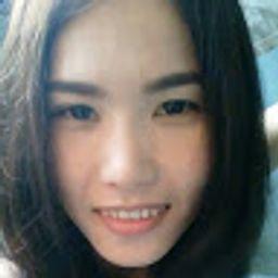 รูปโปรไฟล์ของ Nam Pinatha