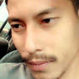 รูปโปรไฟล์ของ Auttaponthongyai 7242532