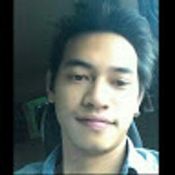 รูปโปรไฟล์ของ Nopparat Pramwong