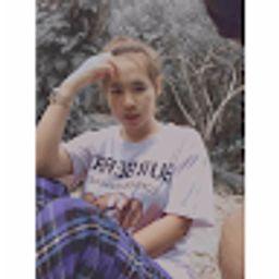 รูปโปรไฟล์ของ Bxxx Wu
