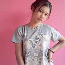 รูปโปรไฟล์ของ Duangduean Sitthisan