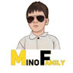 รูปโปรไฟล์ของ Mimo Family