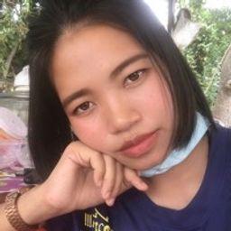 รูปโปรไฟล์ของ gxbyv89jg8