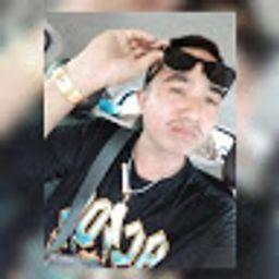 รูปโปรไฟล์ของ sutee intasong