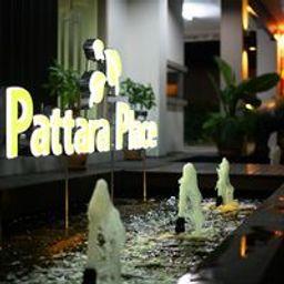 รูปโปรไฟล์ของ Pattara Place