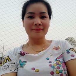 รูปโปรไฟล์ของ Joy Sokun
