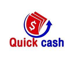รูปโปรไฟล์ของ QUICK CASH