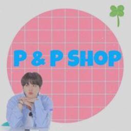 รูปโปรไฟล์ของ P&P Shop