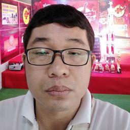 รูปโปรไฟล์ของ wittayapak