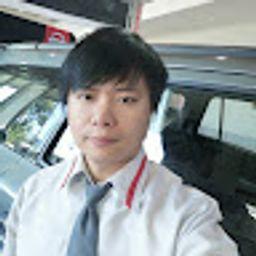 รูปโปรไฟล์ของ Nissan chiangmai promotion By pluck