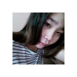 รูปโปรไฟล์ของ kanokwan88