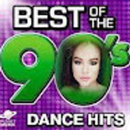 รูปโปรไฟล์ของ dance 90 donsomhong