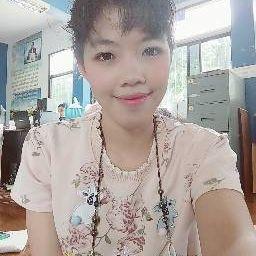 รูปโปรไฟล์ของ Achi_beautyshop