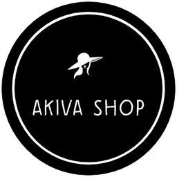 รูปโปรไฟล์ของ Akiva Shop