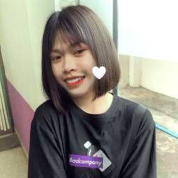 รูปโปรไฟล์ของ Supaporn Thongsri