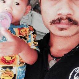 รูปโปรไฟล์ของ Chatchai Phuangmanee