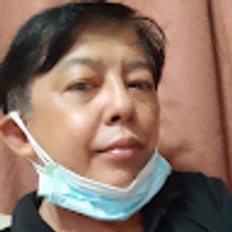 รูปโปรไฟล์ของ Potpong Jitcharoon