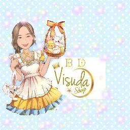 รูปโปรไฟล์ของ BDvisuda Shop