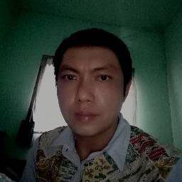 รูปโปรไฟล์ของ chawakrit