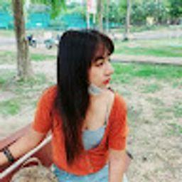 รูปโปรไฟล์ของ jahaey Pongpaga