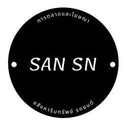รูปโปรไฟล์ของ San Sn