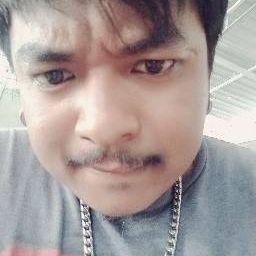 รูปโปรไฟล์ของ Pantip Pantip