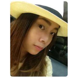 รูปโปรไฟล์ของ Taew7824