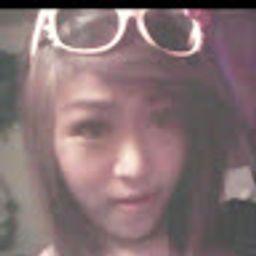 รูปโปรไฟล์ของ Prisana dolsang