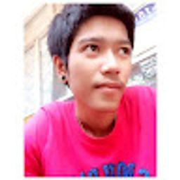 รูปโปรไฟล์ของ Mawin Promkhan