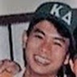 รูปโปรไฟล์ของ krisana bunyawatchara