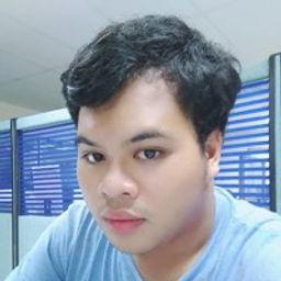 รูปโปรไฟล์ของ xfxcv2gncq