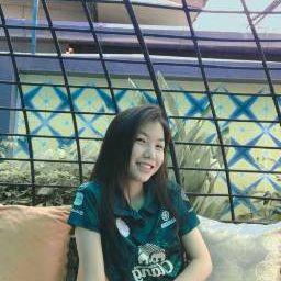 รูปโปรไฟล์ของ Happy Vivo