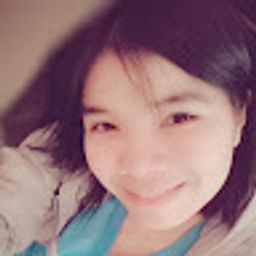 รูปโปรไฟล์ของ Sutasinee Naamchearng