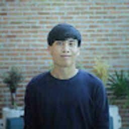 รูปโปรไฟล์ของ Kanoksak Wongpalee
