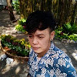 รูปโปรไฟล์ของ adisak boutan