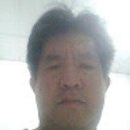 รูปโปรไฟล์ของ sebpong nuntakwang