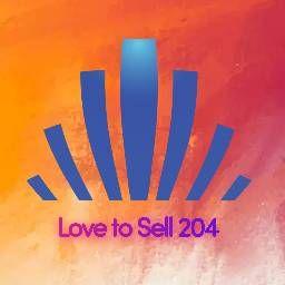 รูปโปรไฟล์ของ Love to Sell 204