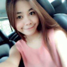 รูปโปรไฟล์ของ Jane khongain
