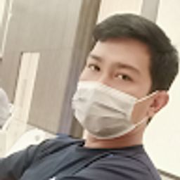 รูปโปรไฟล์ของ suthep tongdang