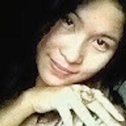 รูปโปรไฟล์ของ ray love