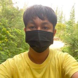 รูปโปรไฟล์ของ tiwamadsalae