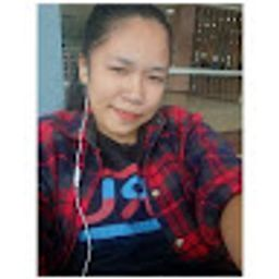 รูปโปรไฟล์ของ Monchanok Songsaeng