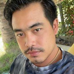 รูปโปรไฟล์ของ Peeraphan jeenpum