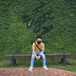 รูปโปรไฟล์ของ jk68txhprq