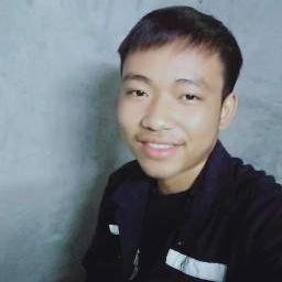 รูปโปรไฟล์ของ thanaprol