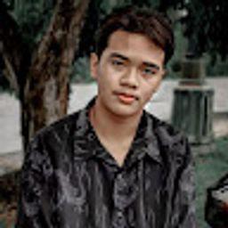 รูปโปรไฟล์ของ BUNG DA