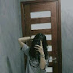 รูปโปรไฟล์ของ Pinyarat Matyunu